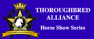 Thoroughbred Alliance