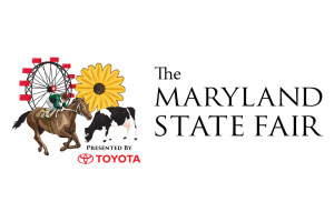 Timonium strikes OTB Deal! Now, what is on your wish list for the State Fairgrounds?