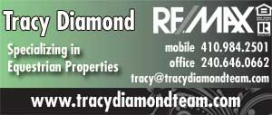 Tracy-Diamond-Realty