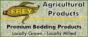 frey-agricultural-products
