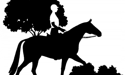 Attention Howard County Planning & Zoning: Equestrian Easements Needed for Walker Meadows