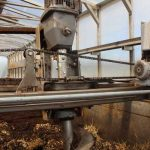 New System Composts 1.5 tons of Manure in Two weeks