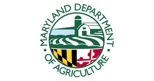 Need $$$ for your great idea? Check out the Maryland Equine Feed Fund Grants