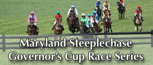 Maryland Steeplechase Association