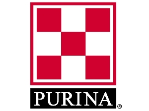 Purina & Southern States under one corporate umbrella