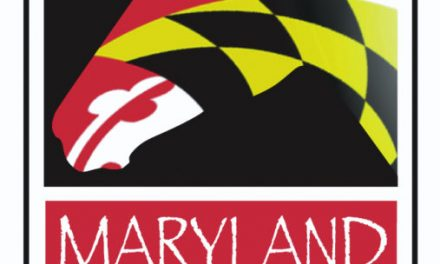 2019 Maryland Legislative Session Update