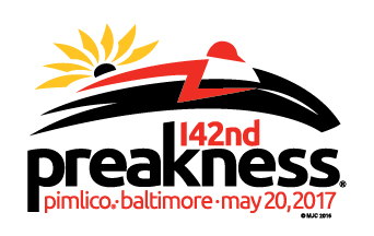 A peek at the people behind the Preakness