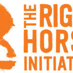 The Right Horse Initiative is Offering Training Grants