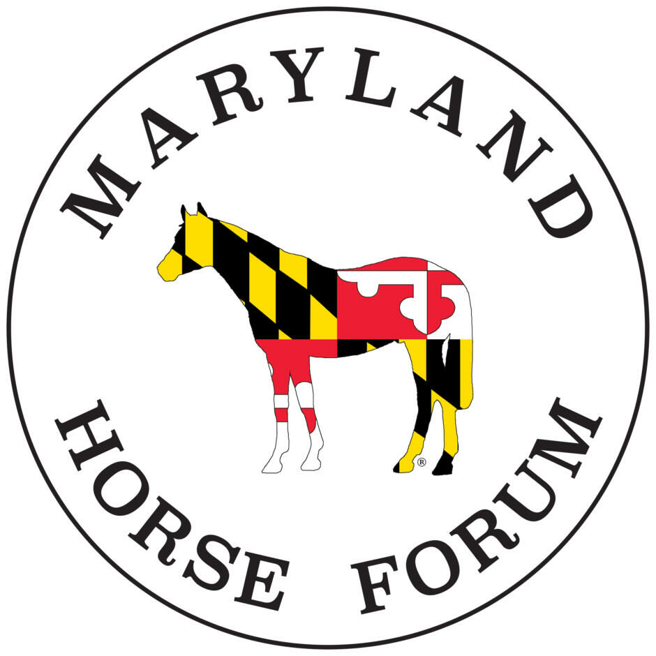 An Invitation to be Heard – Maryland Horse Forum