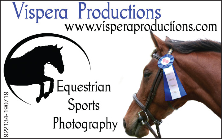 Vispera Productions