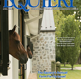 About this month's cover: B&D Builders