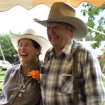 It Started with a Trailer: The Story of Bert & Edna Lytle