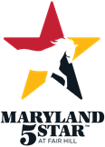 Maryland 5 Star Postponed to 2021 due to COVID-19