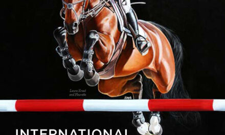 WIHS Adds President's Cup to NC Schedule