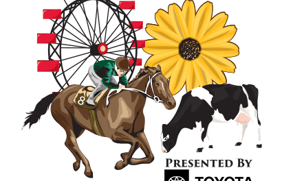 Horseland Returns to the Maryland State Fair!